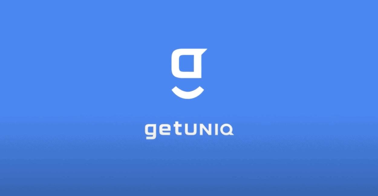 getuniq