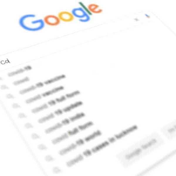 оптимизация поисковая seo сайта