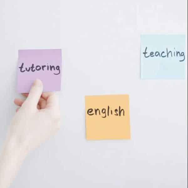 обучающие курсы по английскому языку