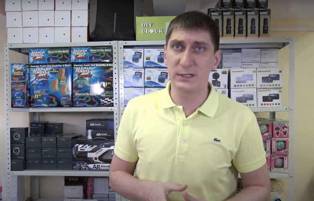 обучение продажам на озон