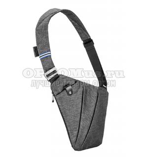 Мужская сумка-кобура Niid Fino оптом