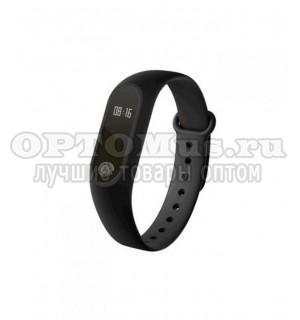 Фитнес браслет Intelligence Health Bracelet M2 оптом