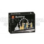 Конструктор Bela Building Sydney