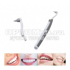 Средство для отбеливания зубов Sonic Pic оптом.