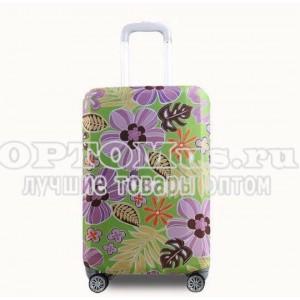 Чехол для чемодана оптом