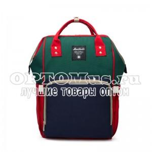 Рюкзак для мамы Mailedi оптом.