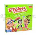 Игровой набор Fibber Game Set