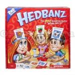 Игровой набор Hedbanz