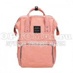 Рюкзак для мамы Anella