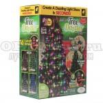 Гирлянда светодиодная  Tree Dazzler 48 ламп
