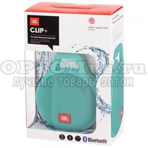 Беспроводная акустика Clip+ оптом.