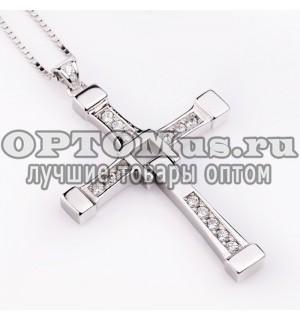 Крест Доминика Торетто оптом