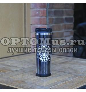 Бутылка для воды Starbucks оптом