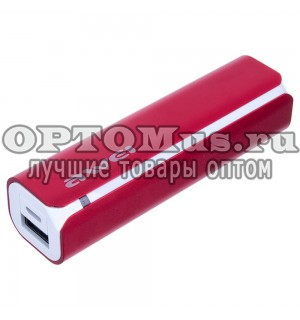 Power bank Awei P90k 2600 mah оптом