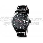 Часы Curren 8151
