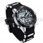 Часы Weide WH-1104