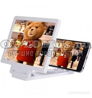 3D экран для мобильного телефона Enlarged Screen оптом