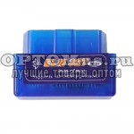 Адаптер ELM327 Bluetooth OBD II