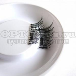 Магнитные ресницы Magnet Lashes оптом