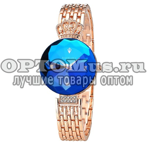 часы Baosaili оптом
