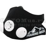Маска ограничитель дыхания 2-го поколения Elevation Training Mask 2.0