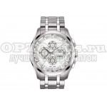 Часы Tissot Couturier Automatic Chronograph