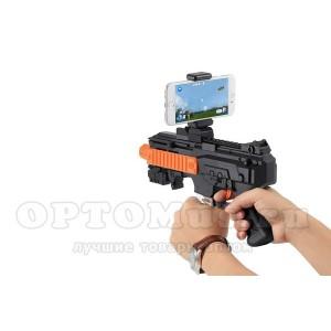Автомат Ar Game Gun оптом