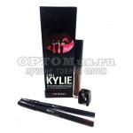 Набор для губ Kylie 4 в 1
