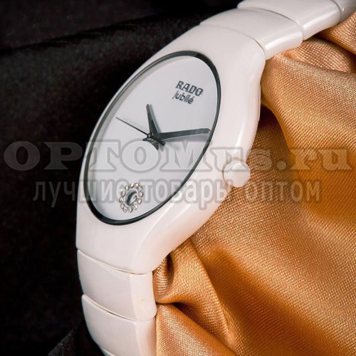 для часы rado jubile true оптом шею