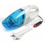 Автомобильный пылесос ручной (Auto Vacuum Cleaner)