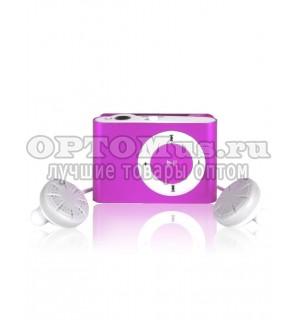 MP3 плеер оптом