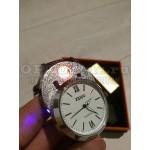 Наручные часы - зажигалка ZIPPO