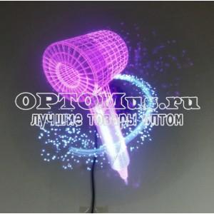 3D голографический вентилятор оптом