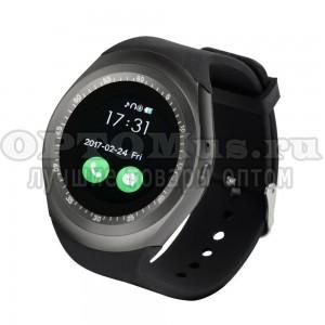 Smart Watch Y1 оптом.