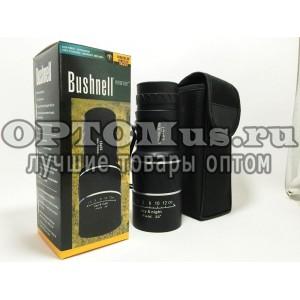 Монокуляр Bushnell 16x52 оптом