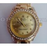 Часы Rolex Oyster Perpetual