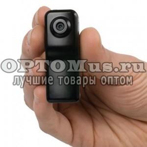 Мини DV камера оптом