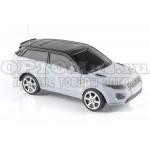 Машина на радиоуправлении Range Rover Evoque
