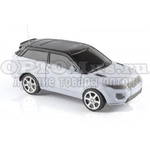 Машина на радиоуправлении Range Rover Evoque оптом