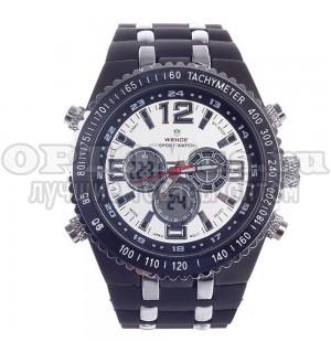 Часы Weide WH-1107 Saturn оптом. Низкая цена 75d84081081f2