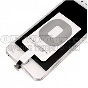 Беспроводное зарядное устройство для айфон оптом