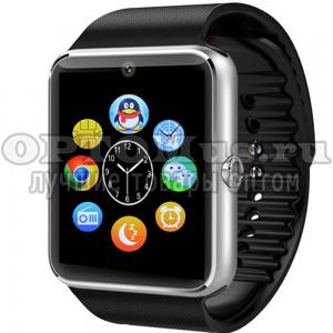 Смарт-часы Smart Watch GT08 оптом