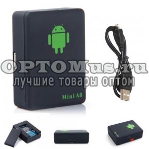 Gps трекер Mini A8 оптом
