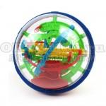 Головоломка Intellect Ball 3D 100 ходов