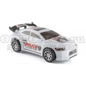 Racing Police оптом
