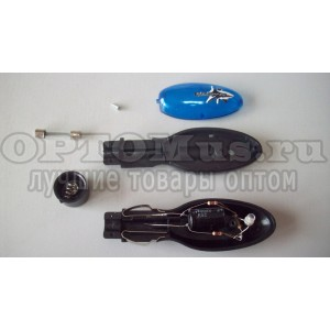 Fuel Shark экономайзер топлива оптом