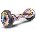 Гироскутер Smart Balance Wheel New 10,5 (самобаланс)