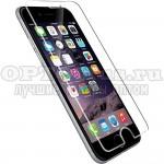 Защитное стекло для iPhone 6 MLD Glass