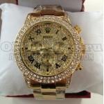 Часы Rolex Daytona Lady Кварц