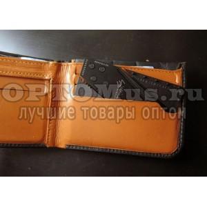 Нож-кредитка Cardsharp 2 оптом